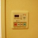 浴室乾燥機は巨大なドライヤー!驚くほど高いその電気代を節約するあれこれ