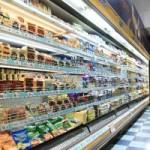 重いもの&急がない買い物はネットスーパーで!送料無料で便利に使う!